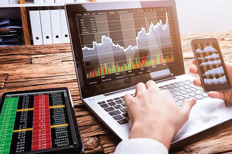 دست پنهان، مانع رشد بازار سرمایه