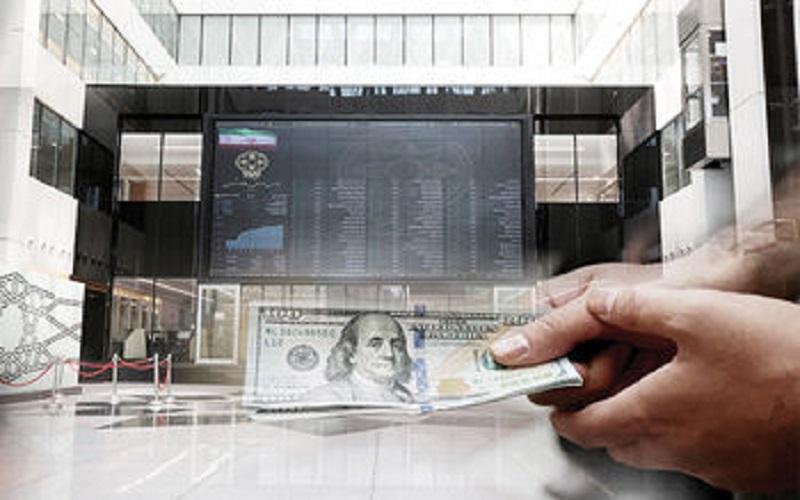 واکنش بازار دلار و سرمایه به مذاکرات برجامی