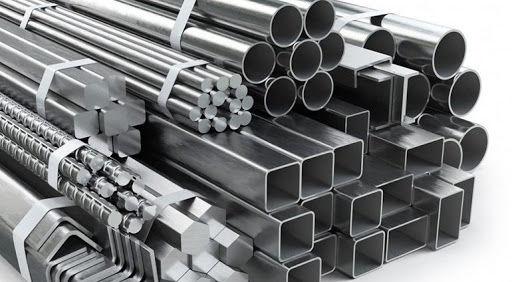 تاثیر همکاری ایران و چین و احیای احتمالی برجام بر صنعت فولاد کشور
