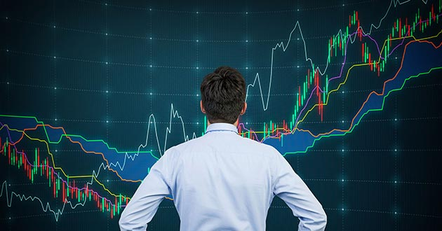 راهکاری برای پایان دادن به نزول فرسایشی بازار
