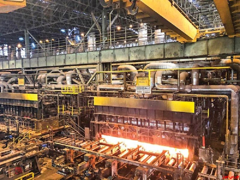 بومیسازی دترجنت مورداستفاده درناحیه نورد سرد فولاد مبارکه