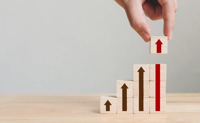 پیشنهاداتی برای پایان دادن به مشکلات بازار سرمایه