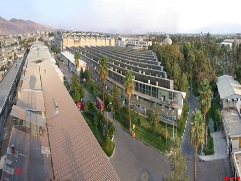 شرکت کارخانجات مخابراتی ایران+بورس نیوز