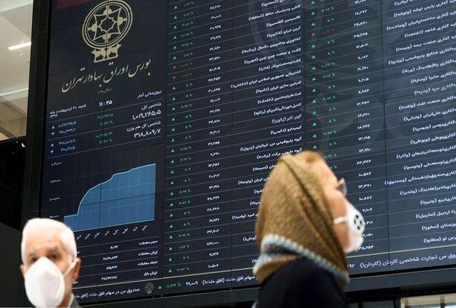 سخت ترین ۳ ماهه پیش روی بازارهای مالی ایران