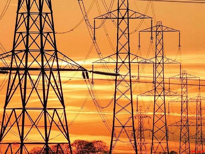 معامله ۱۰۵ هزارکیلوات ساعت برق در بورس انرژی