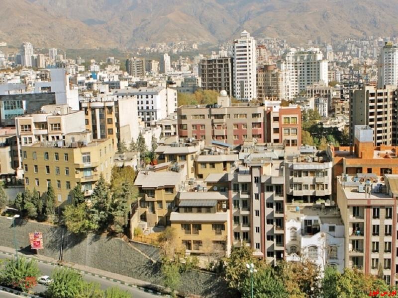 شرکت بهساز کاشانه تهران+بورس نیوز