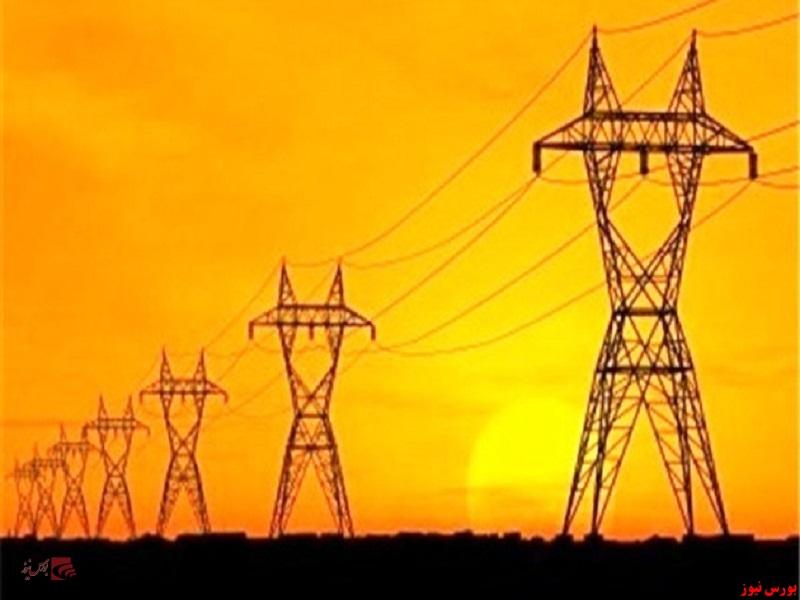 عرضه ۸۱۶ هزار کیلووات ساعت برق در بورس انرژی+بورس نیوز