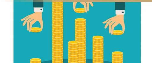 بازدهی سالیانه ۷۷ درصدی صندوق