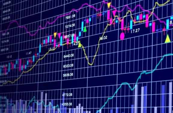تاوانی برای سهامداران عمده