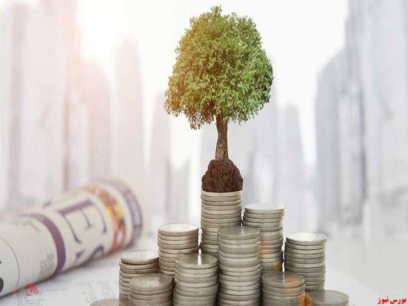 شرکت سرمایه گذاری اقتصاد نوین+بورس نیوز