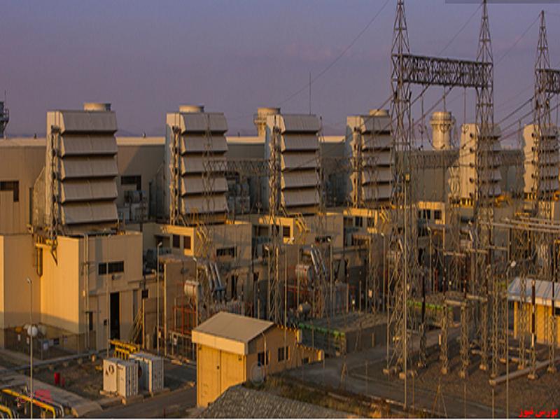 مدیریت انرژی امید تابان هور+بورس نیوز