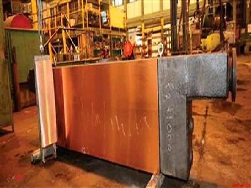 بومیسازی شرکت فولاد مبارکه+بورس نیوز