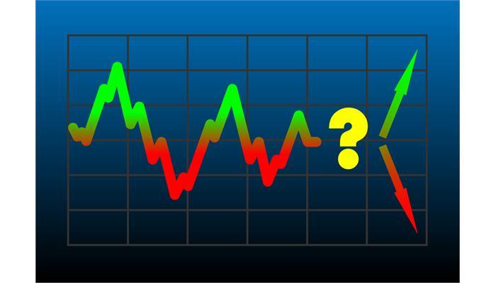 خفت گیری از سهامداران در گردنه ای بنام گره معاملاتی