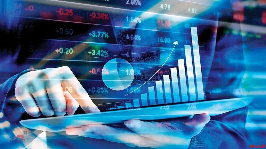 بازار سرمایه+بورس نیوز