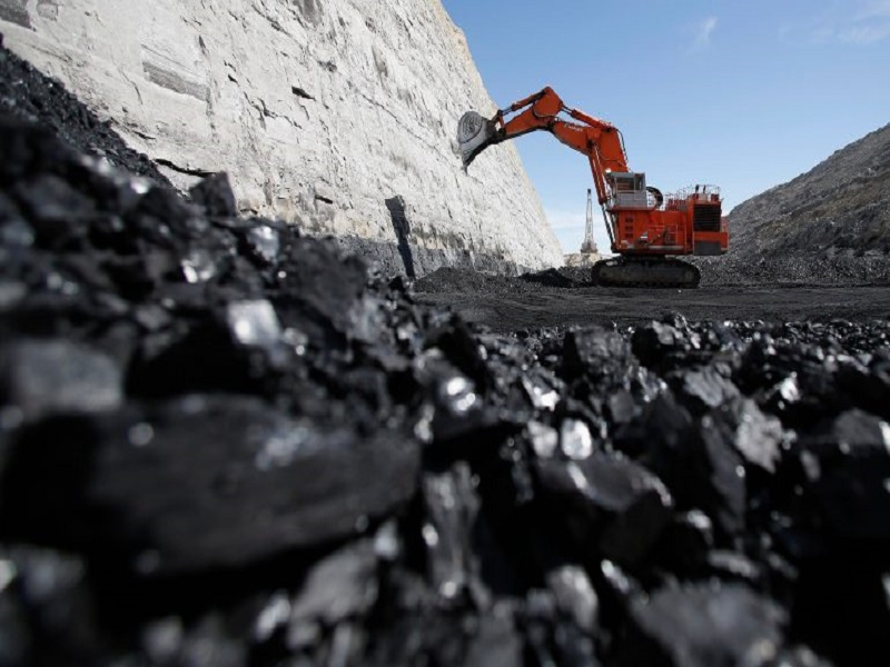 زغال سنگ پرورده طبس+بورس نیوز