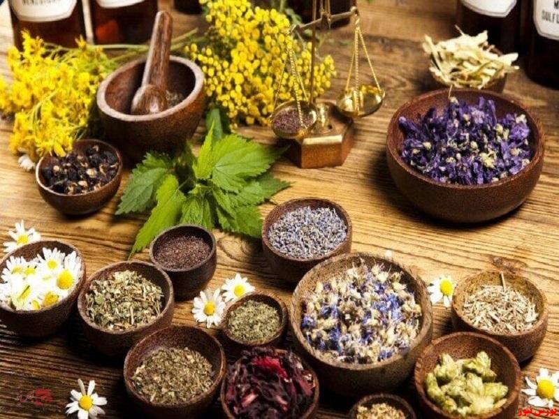 توصیه های طب ایرانی برای فصل بهار+بورس نیوز