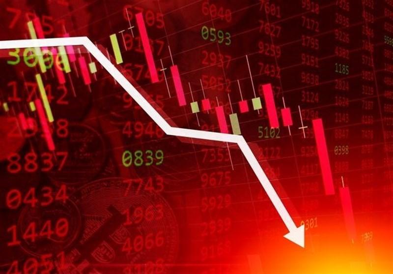 احتمال تداوم وضعیت بد بازار سرمایه تا چند ماه آینده