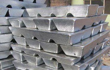 تاثیر کاهش نرخ ارز بر سودآوری صنایع آلومینیومی