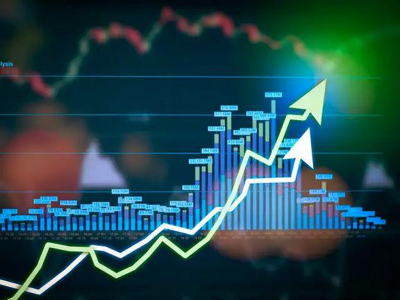 کارشناس بازار سرمایه در گفتگو با بورس نیوز تاکید کرد: