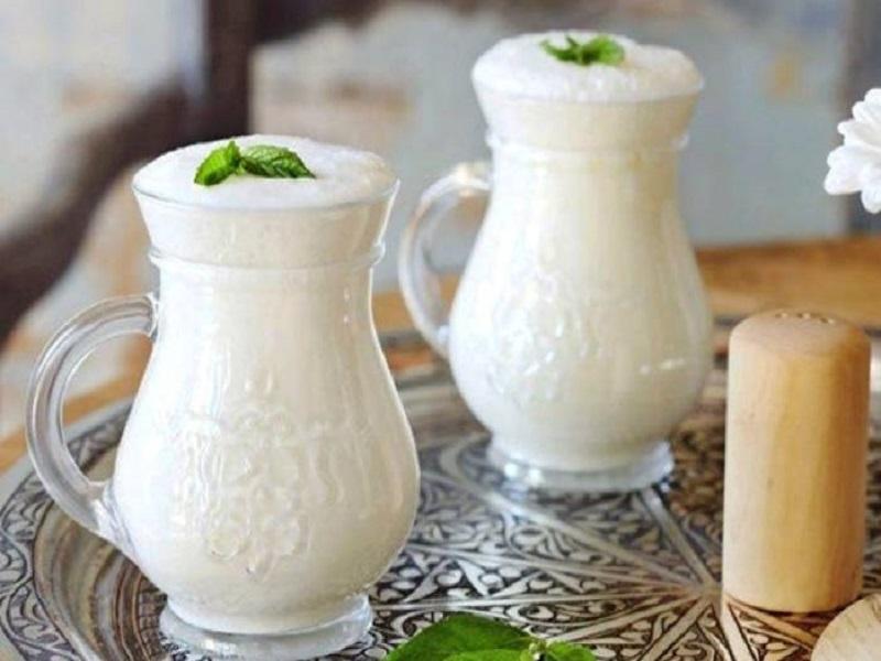 شیر پاستوریزه پگاه گلپایگان+بورس نیوز
