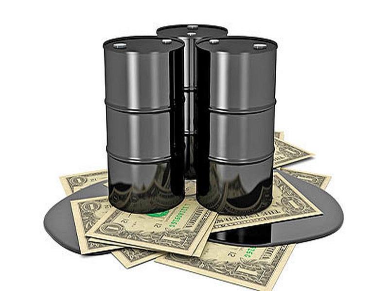 قیمت نفت+بورس نیوز