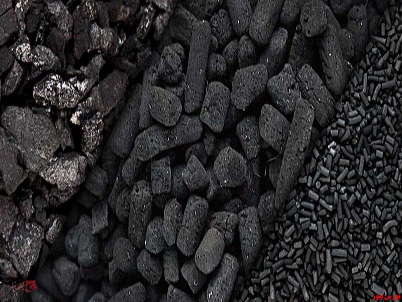 شرکت کربن ایران+بورس نیوز
